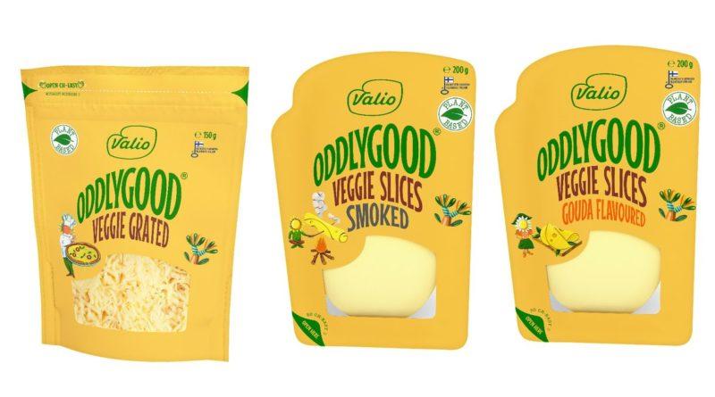 maidoton juusto